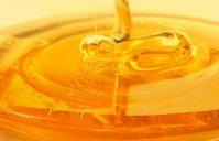 蜂蜜配合♥薬草美容風呂!